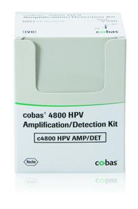 PRODUCT SPOTLIGHT: November 2012: Infectious Disease Testing