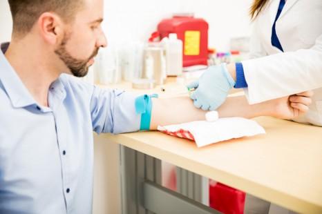 Quest Diagnostics to Provide Nonfasting Cholesterol Testing