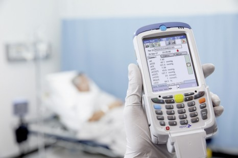 Siemens Healthineers Closes Epocal Acquisition - Clinical Lab Products