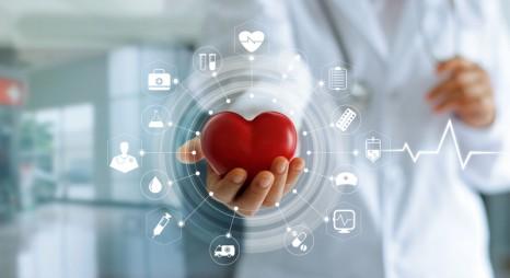 Quest Diagnostics to Acquire Cleveland HeartLab, Establish