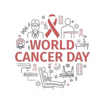 ASCP Joins Effort to Spotlight Inequities in Cancer