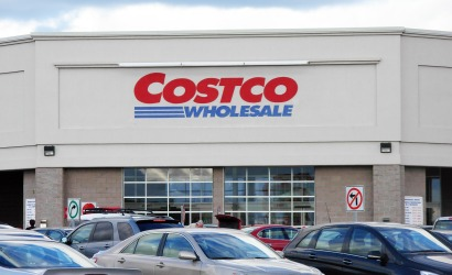 Letters Costco Replies To The Costco Effect