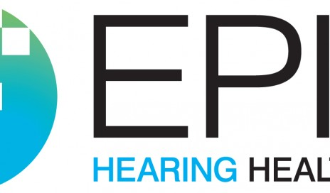 Epic hearing aids