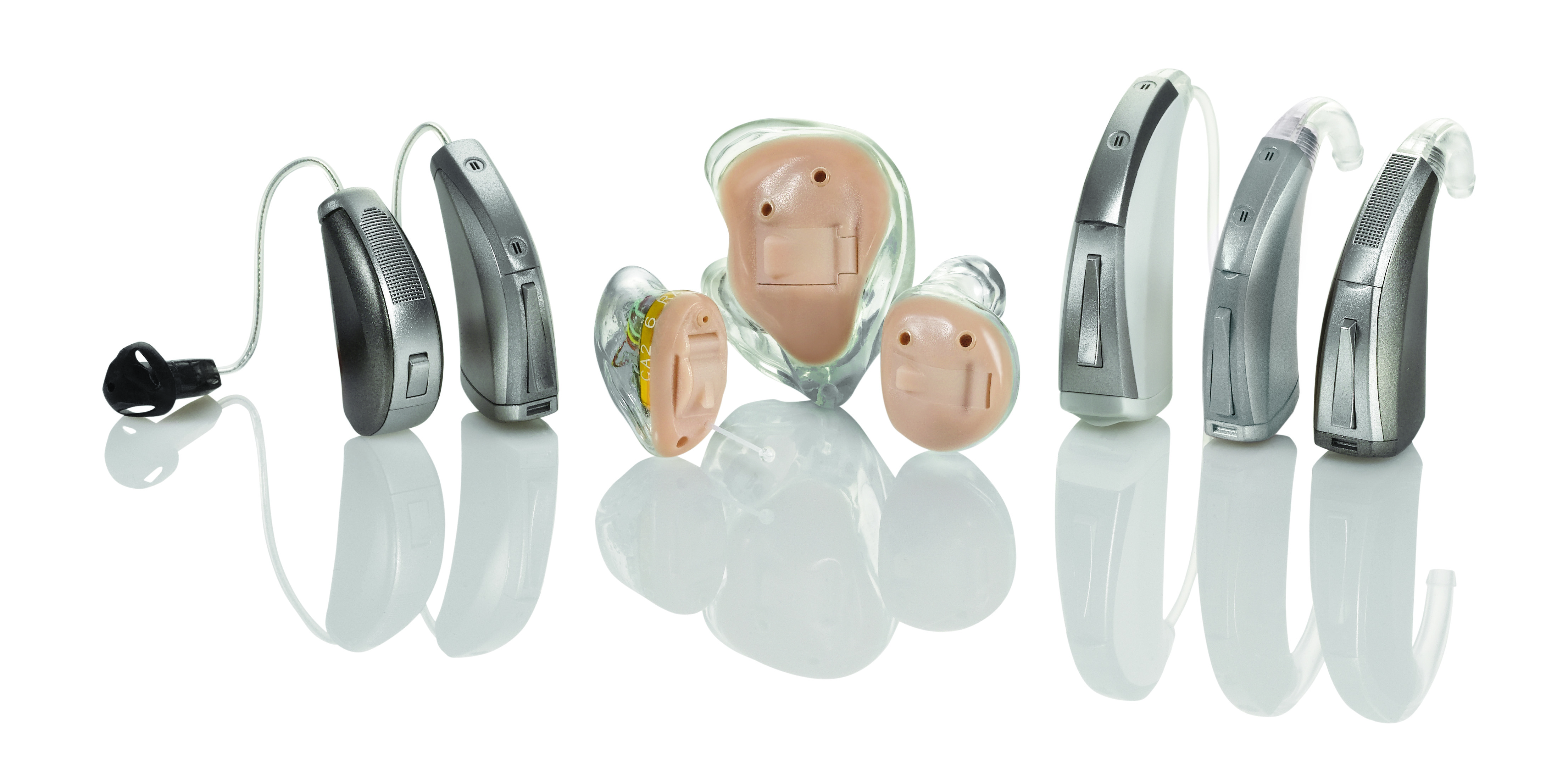 starkey announces its wireless z series products hearing review