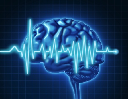 New Drug Promises Relief from Tinnitus, Epilepsy