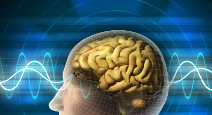 Neuroscientists Identify Brain Mechanism Responsible for Tinnitus