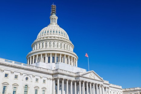 OTC Hearing Aid Act of 2017 Introduced in Congress