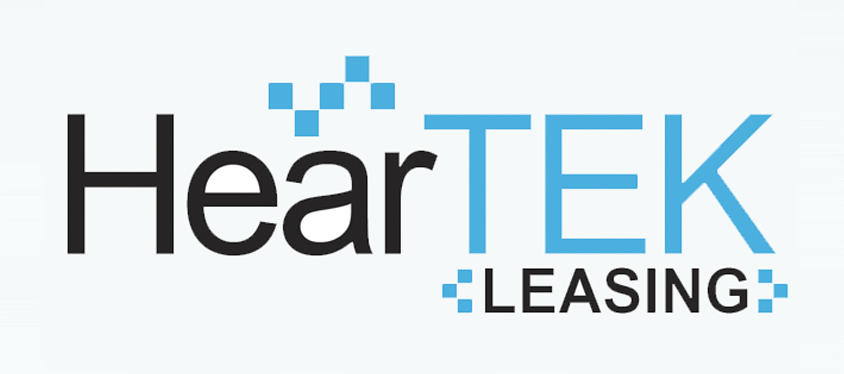 Hearing Aid Leasing Program Enables Technology Upgrades