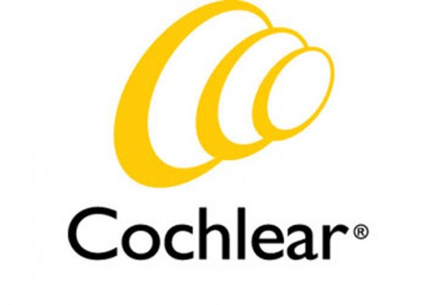 Broader Insurance Coverage for Cochlear Implants Announced
