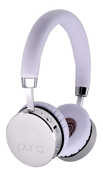66691149700 NY Times Lists Best Kids' Headphones for Safer Listening