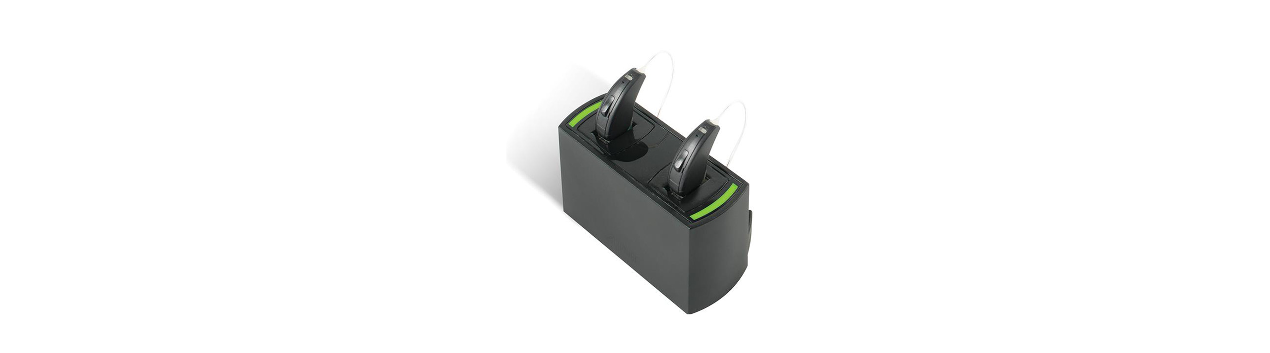 GN Hearing Launches Rechargeable Battery Option for ReSound