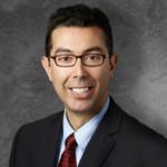 John Oghalai, MD