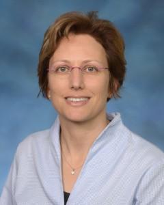 Ronna Hertzano, MD, PhD