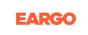Eargo Raises Over $52 Million in Series D Funding Round - Hearing