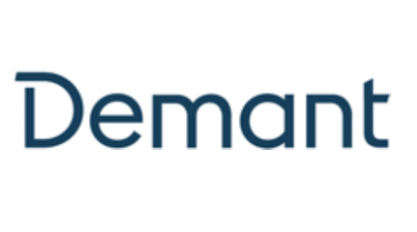 William Demant Reports 6% Growth from Previous Year in 2018
