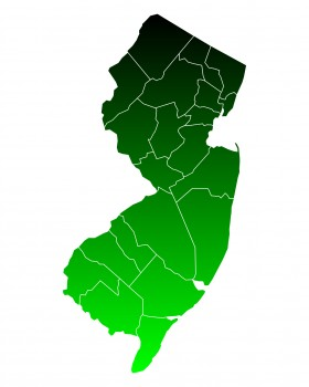 Bergen County Partners with NJ Hearing Aid Project to ... on morris county, burlington county, somerset nj map, oakland nj map, richmond nj map, branch brook park nj map, orange county ny map, sussex county, waterloo village nj map, edgewater neighborhood chicago map, river edge nj map, sparta township nj map, independence township nj map, passaic county, radburn nj map, hudson county, oradell nj map, middlesex county, mercer county, palisades interstate parkway nj map, musconetcong river nj map, somerset county, westchester county, union county map, hunterdon county, essex county, rockland county, monmouth county, parsippany nj map, warren county, pittsburgh nj map, greenwich township nj map, maryland nj map, union county, delran township nj map, jersey city,