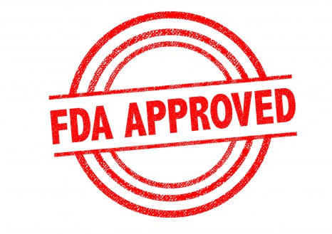 New York Times' Opinion Piece Argues for Stricter FDA