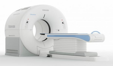 Nuclear Medicine Archives - Axis Imaging News