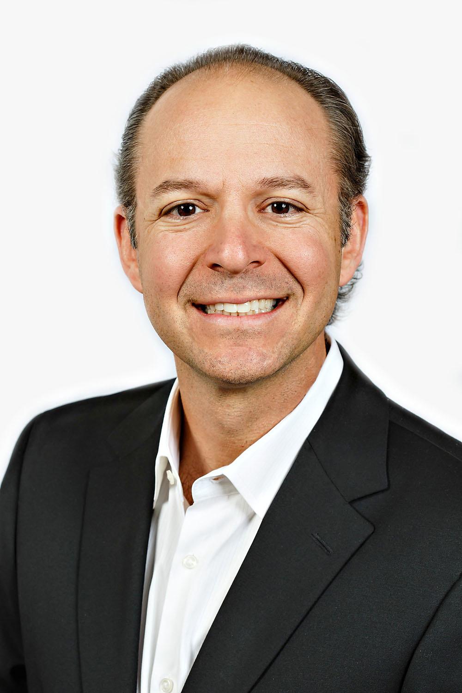 Smiles Change Lives Honors Dr Blair Feldman - Orthodontic