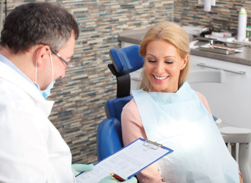 Transitioning Transfers - Orthodontic Products