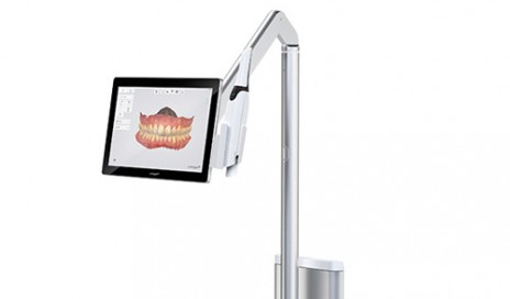 Radiography Archives - Orthodontic Products