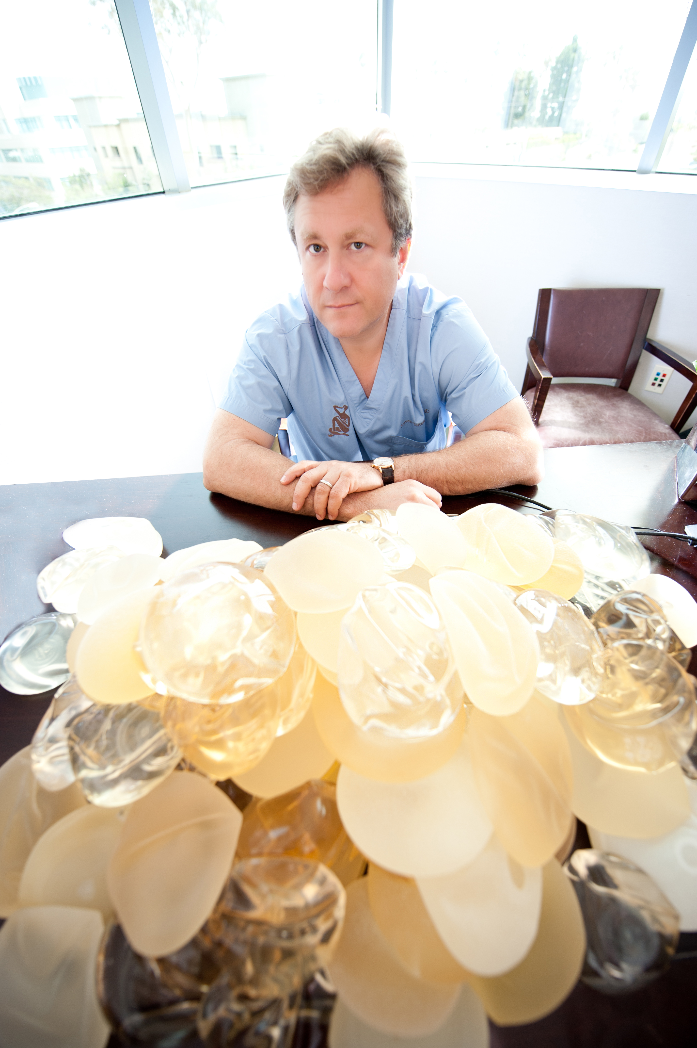 From this Augmentation breast breast implant information web certainly not