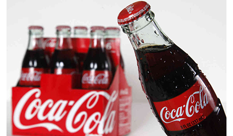 Coca-Cola Becomes New Fake Tan Alternative - Plastic Surgery