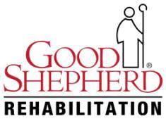 Good Shepherd Rehabilitation Network - Rehab Managment