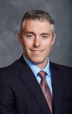 Good Shepherd Penn Partners Spotlight Board of Directors