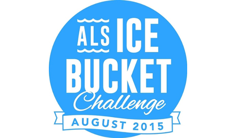"ALS Global Phenomenon ""Ice Bucket Challenge"" to Return in ..."
