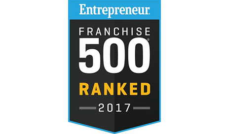 Firstlight_home_care_ranked_on__entrepreneurs_franchise__list_logo