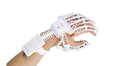 Image result for smart glove