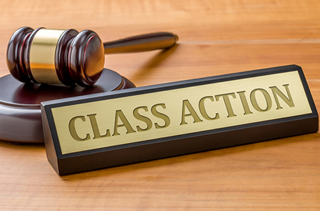 How To File A Class Action Lawsuit >> Disabled Students File Class Action Lawsuit Against Act Rehab