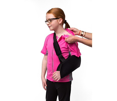 c3f0c39cc265 Reboundwear Launches Adaptive Clothing Line for Children - Rehab ...