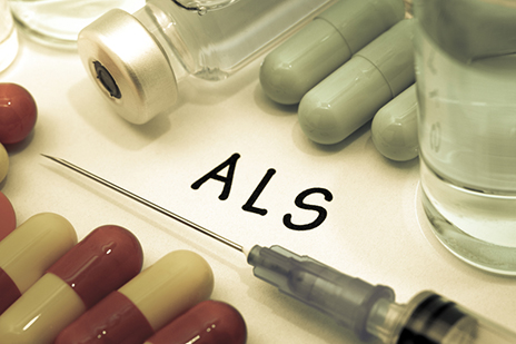 Modulating Membralin Brings a Potential ALS Treatment - Rehab Managment