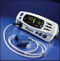 Pulse Oximetry - RT: For Decision Makers in Respiratory Care