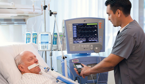 Managing the Patient on Mechanical Ventilation | RT