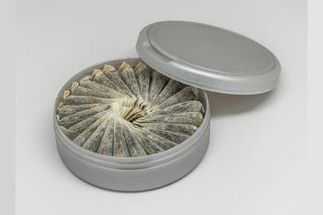 Smokeless Tobacco Tied to Asthma, Sleep Disorders | RT