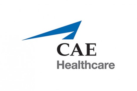 330b322780 CAE Healthcare Releases First Childbirth Simulator with Augmented Reality