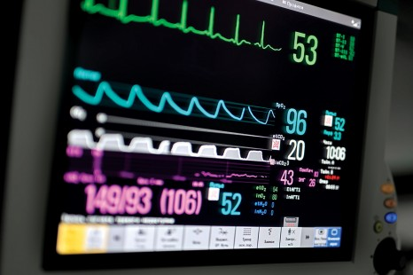 A Systematic Approach to Capnography Waveforms   RT