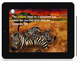 AASM Children's Sleep Education Apps - Sleep Review