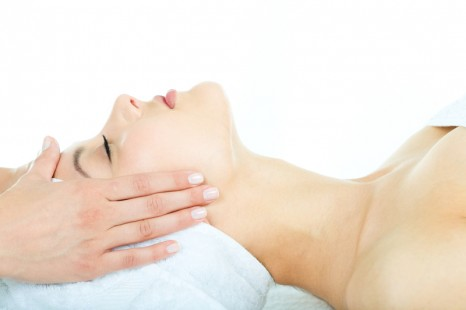 Massage Therapy for a Better Night's Sleep - Sleep Review