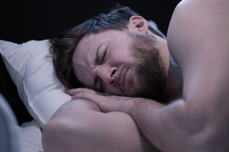 Update on REM Sleep Behavior Disorder, Its Management, and