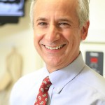 Anthony T. Dioguardi, DMD, DABDSM