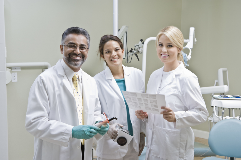Dental Sleep Medicine CE, Designations Improve