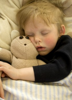 Childrens Sleep Problems Linked To >> Parents Who Worry About Their Children S Sleep Problems At