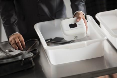 Travel CPAPs Earn Their Wings - Sleep Review