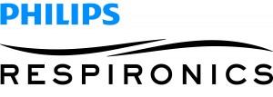 PhilipsRespironics