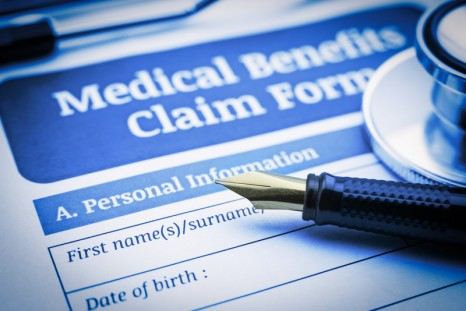 OIG Report: Most Medicare Claims for Replacement CPAP