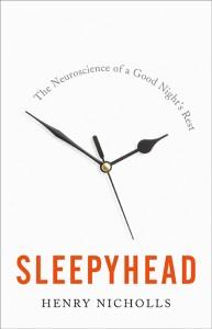 NICHOLLS_Sleepyhead_Neuroscience